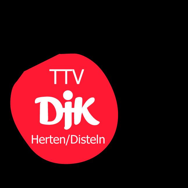 TTV DJK Herten/Disteln